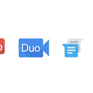Google Allo est disponible sur le Play Store en France et nous l'avons testé