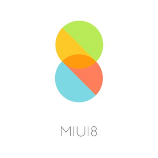 MIUI 8, version « Developer » : tour d'horizon de la nouvelle interface Xiaomi