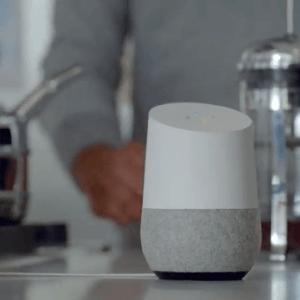 Chromecast Ultra, Google Home et Google Wi-fi dévoilés le 4 octobre avec les Pixel ?