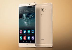 🔥 Vente privée : Le Huawei Mate S à 375 euros et le P8 à 280 euros