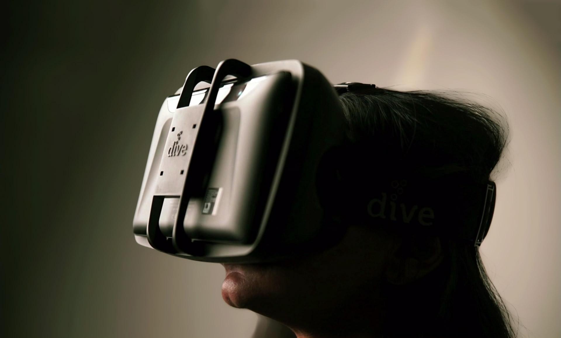 Android VR sera annoncé à la Google I/O, à quoi peut-on s'attendre ?