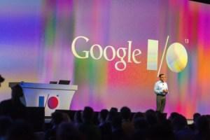 La Google I/O 2016 sera surprenante, en voici les raisons