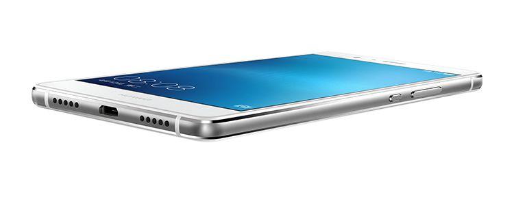 Tech'spresso : Le Huawei P9 lite ou presque, l'arrivée des Sony Xperia X et la marche arrière de LG