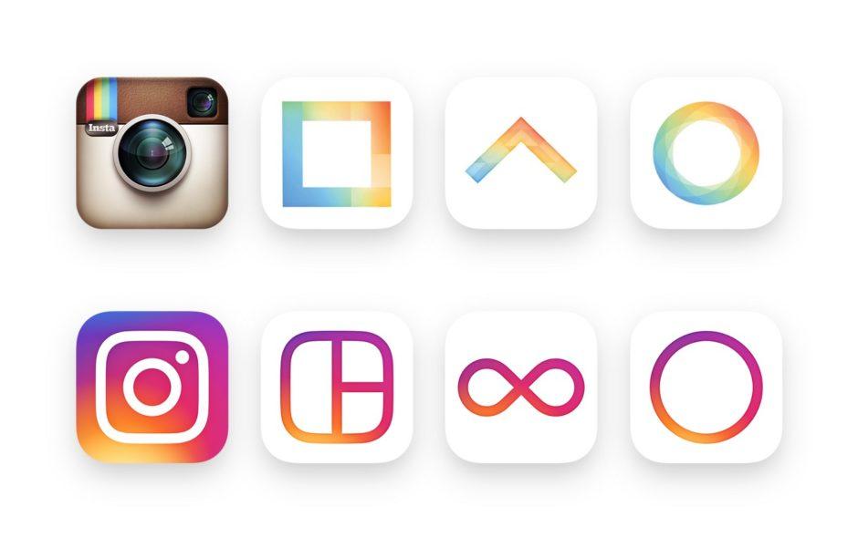 Après les statuts Facebook, les posts Instagram sponsorisés ?