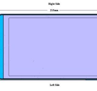 NVIDIA Shield Tablet X1 : un nouveau modèle en préparation