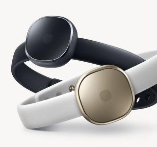 Charm : Samsung lance un bracelet connecté très abordable en France