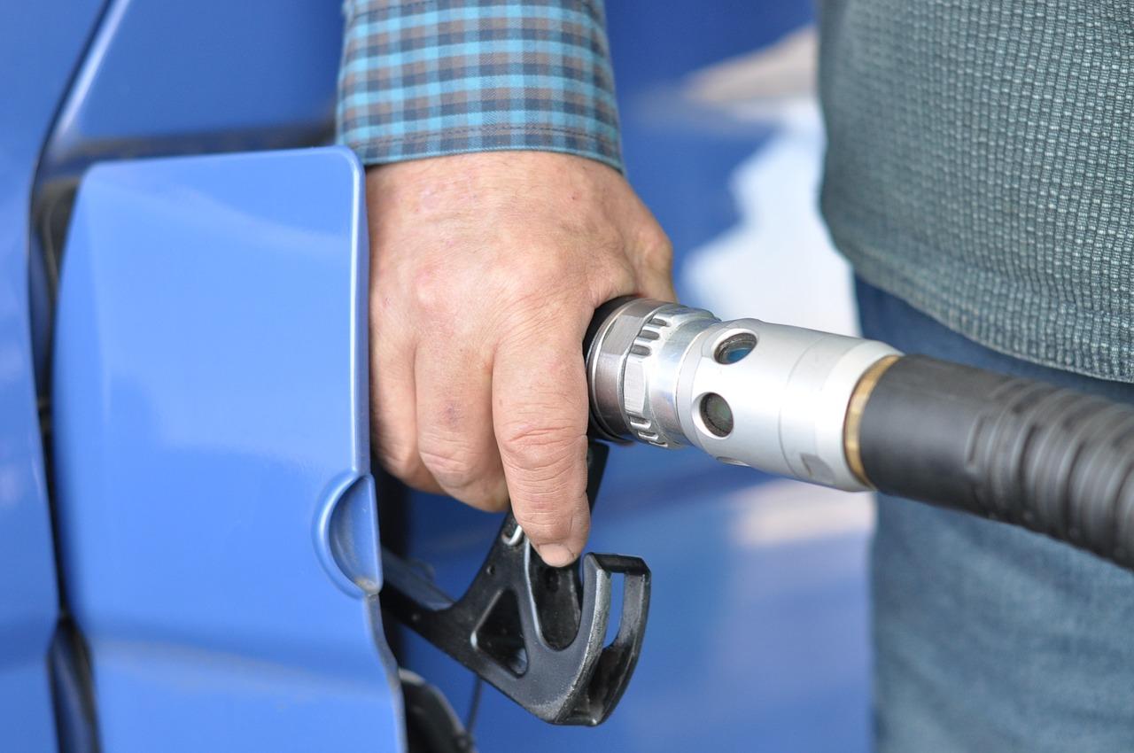 Pénurie d'essence : quelles applications pour trouver une station-service ?