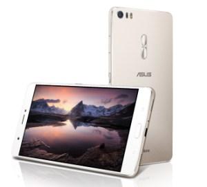 Asus Zenfone 3 Ultra : une phablette de 6,8 pouces, était-ce nécessaire ?