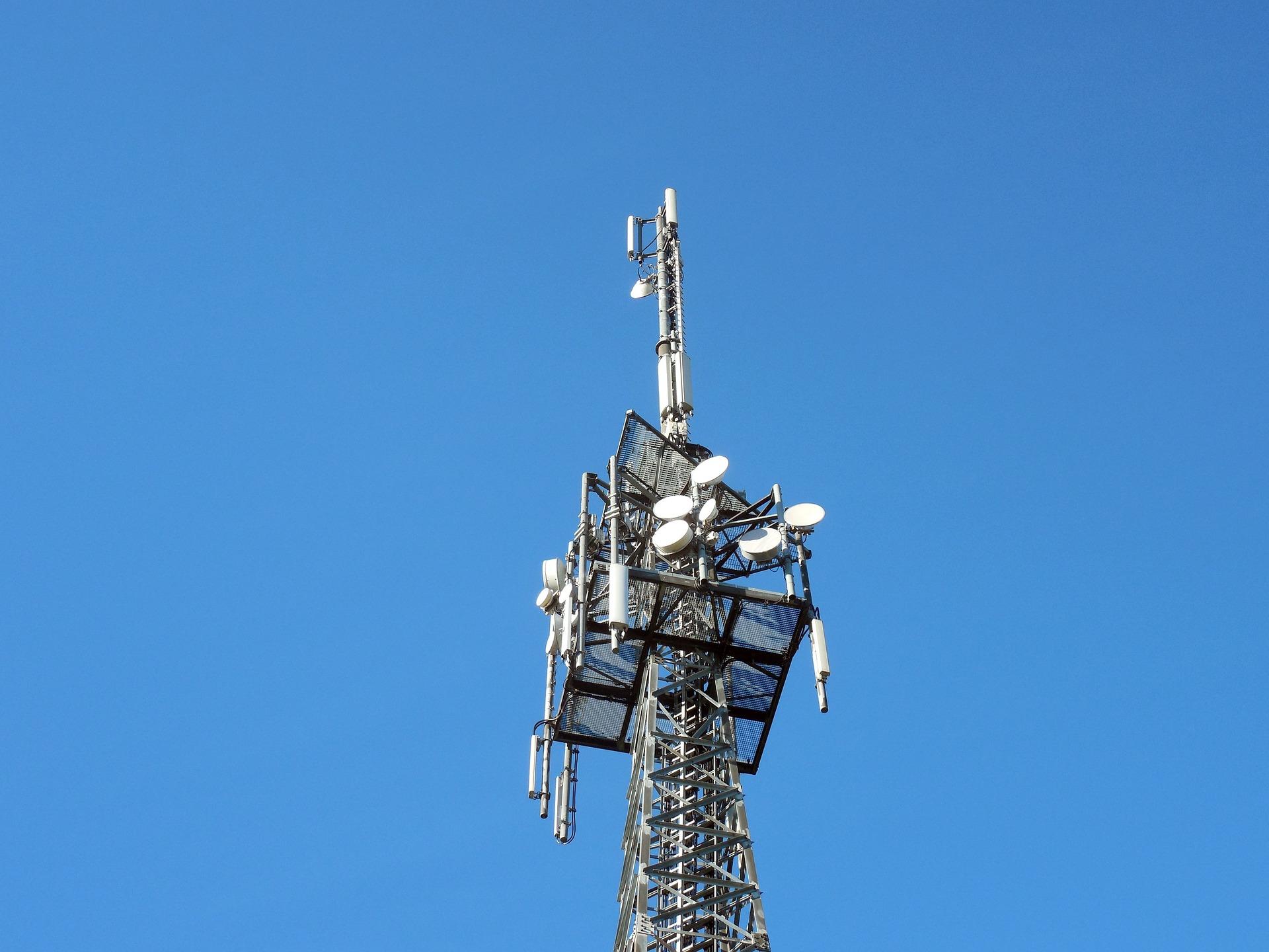 4G : Free Mobile accélère sur la bande 700 MHz, SFR dans le viseur