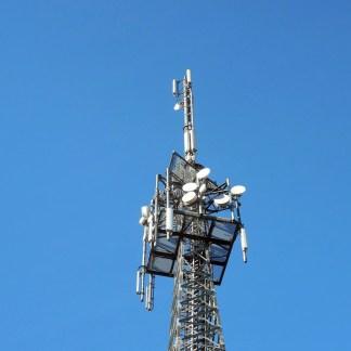 Déploiement 4G : Free Mobile prépare une invasion sur la bande 700 MHz