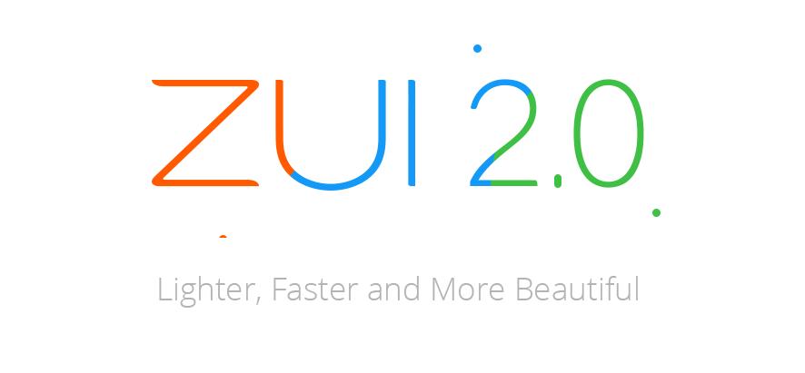 Zuk serait-il sur le point de lâcher Cyanogen ?