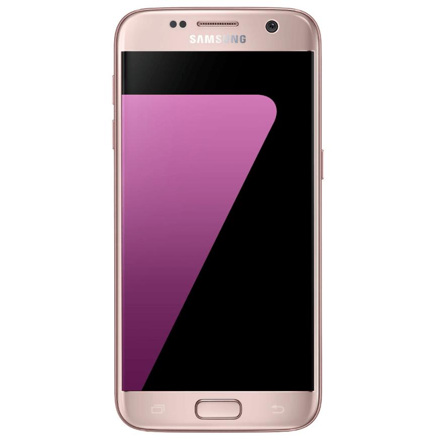 🔥 Bon plan : Le Samsung Galaxy S7 à 599 euros dans toutes ses couleurs