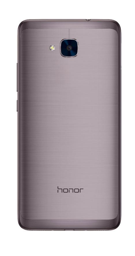 🔥 Bon plan : Le Honor 5C à 169 euros avec une microSD de 32 Go
