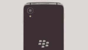 BlackBerry va dévoiler ses nouveaux smartphones la semaine prochaine