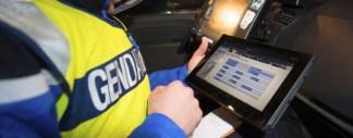 La gendarmerie dévoile ses exigences en matière de smartphones et tablettes Android