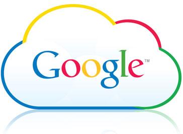 6 fonctions indispensables à tester sur Google Photos