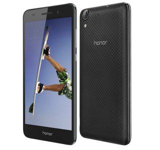 Le Honor5A est officiel : écran de 5,5 pouces HD et batterie de 3100mAh pour 100 euros environ