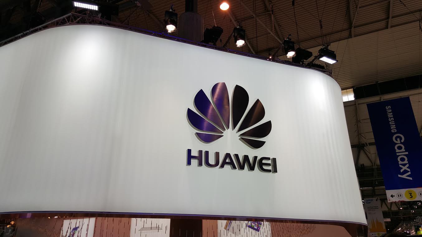 Huawei : déjà des invitations pour l'IFA 2016