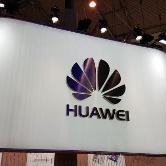 Samsung est condamné à payer près de 11 millions d'euros à Huawei pour violation de brevets