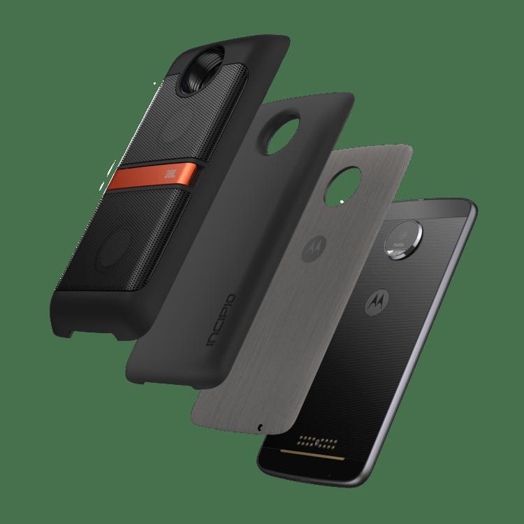 Lenovo (Motorola) ne veut pas des mises à jour mensuelles de sécurité