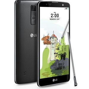 Le LG Stylus 2 Plus sera bien lancé en Europe avec une fiche technique incertaine