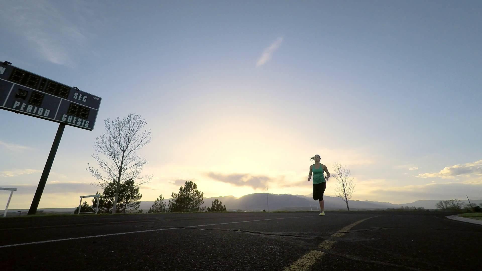 Tuto : Runtastic, Nike+ Running, Endomondo… comment changer d'app sans perdre ses données ?
