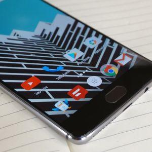 Après avoir démenti un OnePlus 3S, un OnePlus 3T confirmé par erreur ?