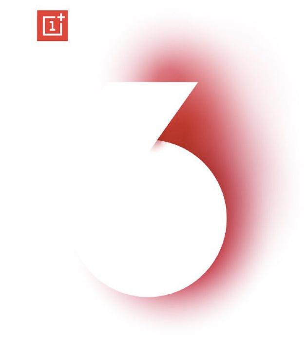Tech'spresso : date confirmée pour le OnePlus 3, du nouveau sur le Google Home et l'arrivée de Bloctel