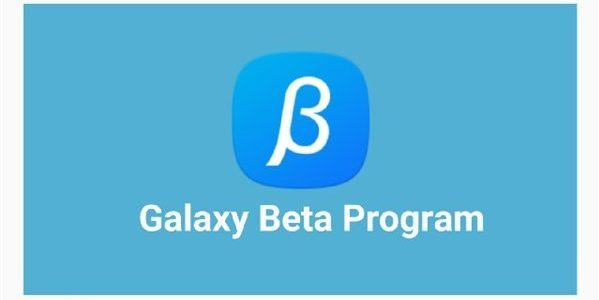 Samsung teste une nouvelle interface en Corée et en Chine