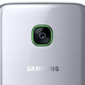 Smart Glow : Samsung prévoit de nombreuses fonctionnalités pour sa «LED» de notifications