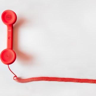 Bloctel est une réalité : voici comment mettre fin au démarchage téléphonique