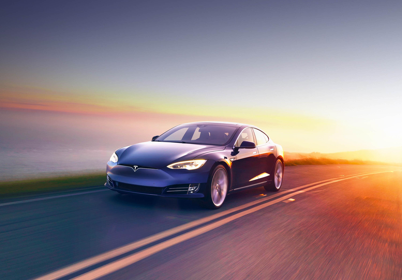 Le LIDAR aurait-il pu sauver la vie du conducteur de la Tesla Model S ?