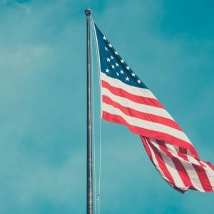 Vous voulez un Visa américain ? Il va falloir renseigner vos comptes Twitter, Instagram et Facebook
