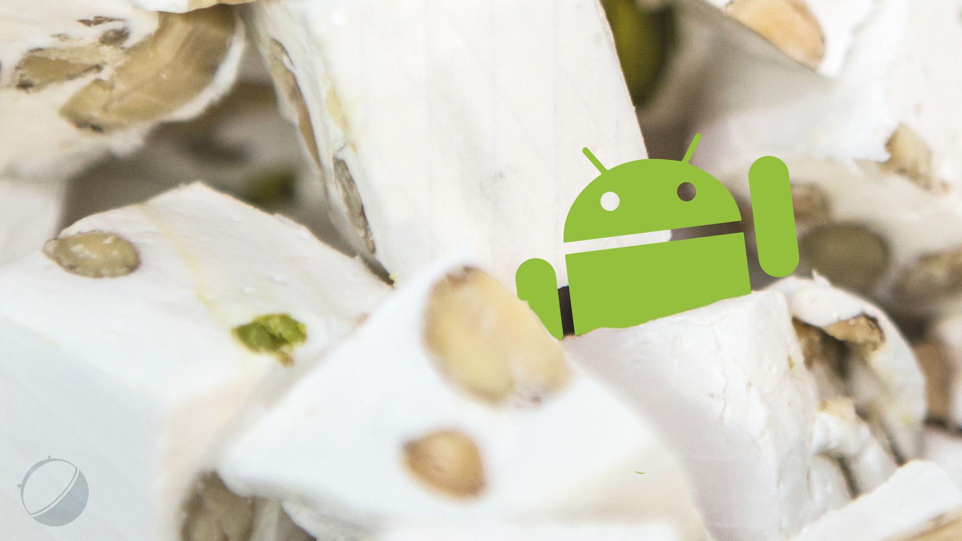 5 actualités qui ont marqué la semaine : Android Nougat, Samsung Galaxy Note 7, Pokémon Go…