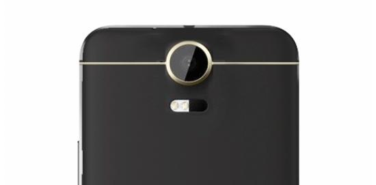 Le HTC Desire 10 pointe le bout de son nez