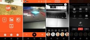 Découvrez comment créer des GIF sur Android avec notre tuto