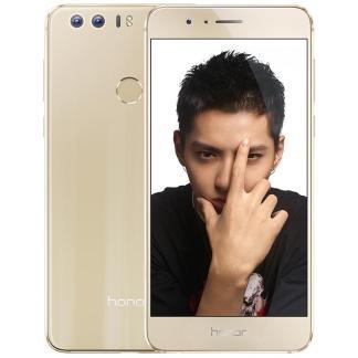 Comparatif : Le Honor8 est-il le maître des smartphones de milieu de gamme ?