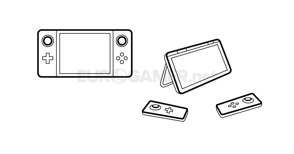 Nintendo NX : Pourquoi faut-il s'y intéresser ?