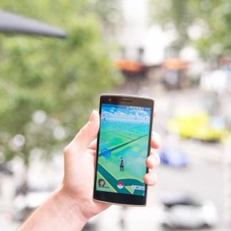 Pokémon Go : toutes nos astuces et soluces pour bien débuter
