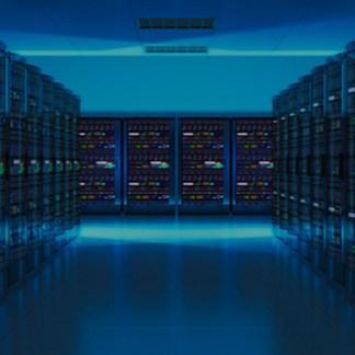 Blade Shadow : nous avons testé l'ordinateur du futur pour le cloud gaming
