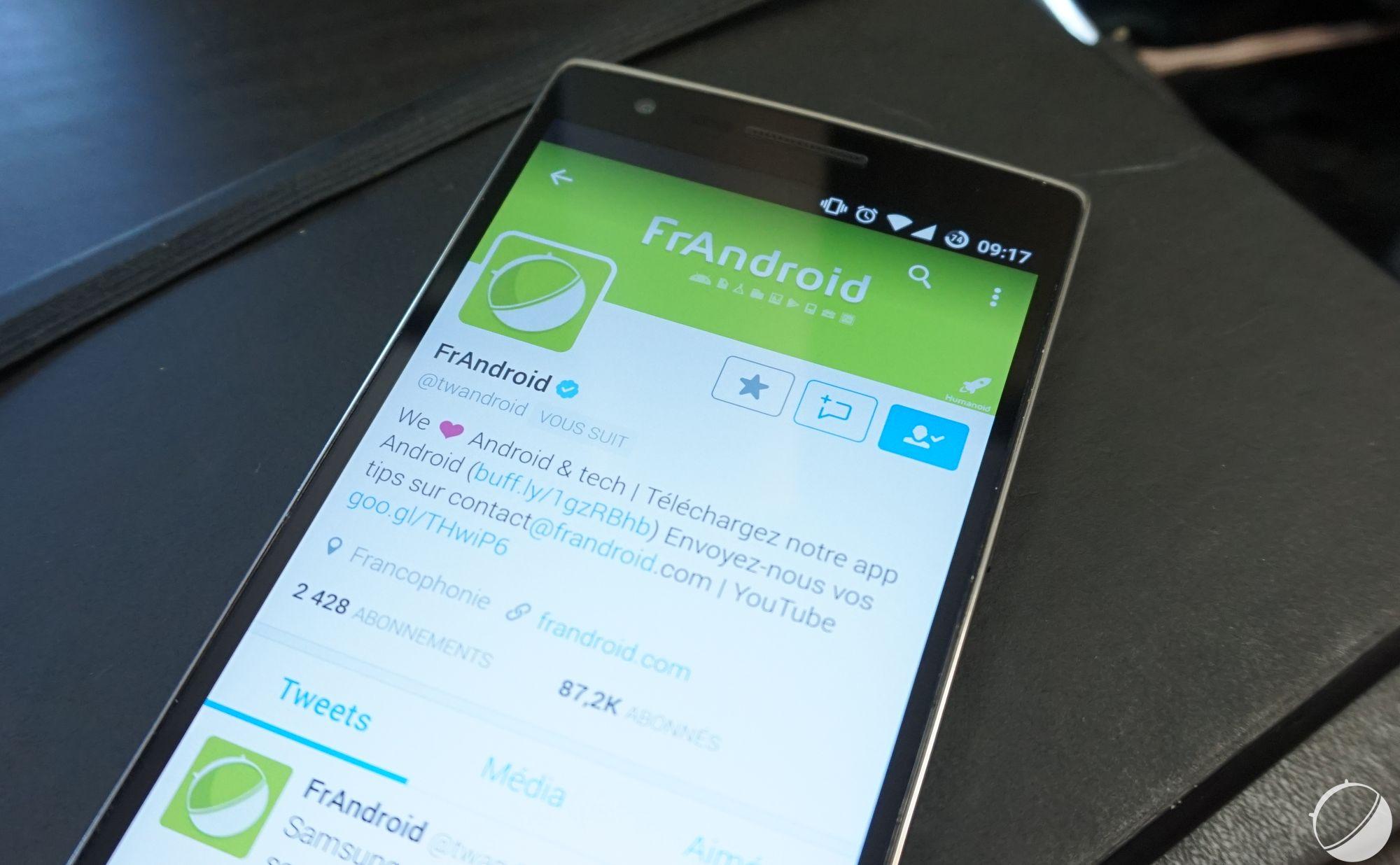 Twitter ouvre la certification des comptes à tous