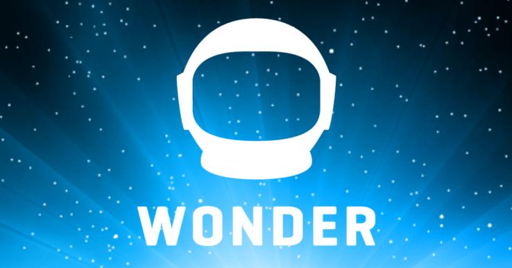 Wonder, la nouvelle marque de smartphones pour gamers qui veut concurrencer Apple