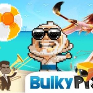 Bulkypix : l'éditeur français placé en liquidation judiciaire
