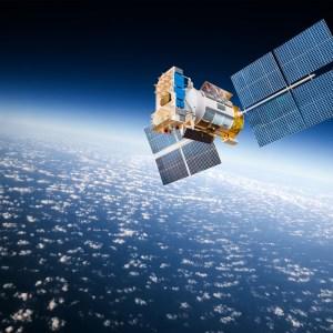 Pour chiffrer ses communications, la Chine envoie un satellite quantique dans l'espace