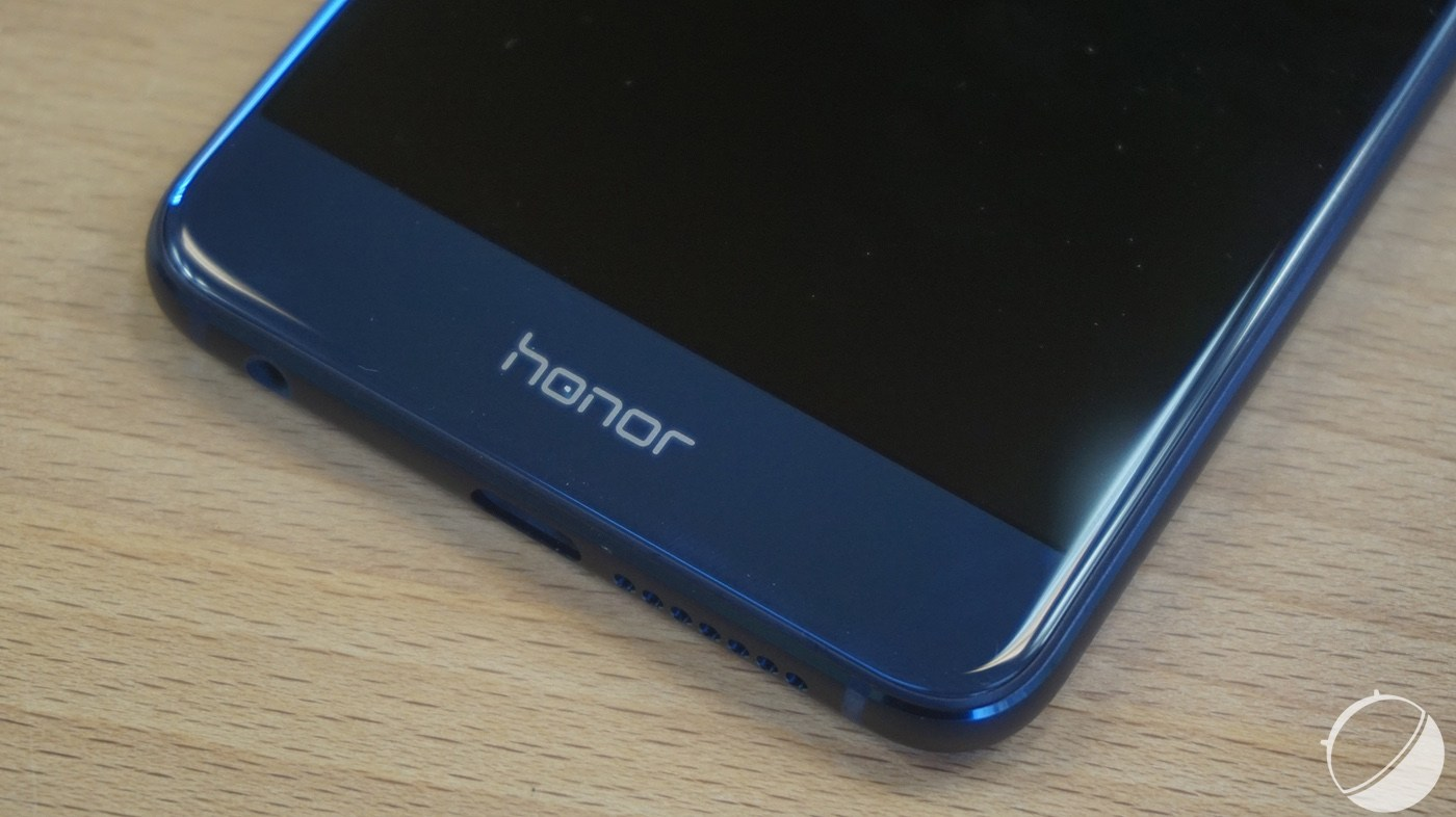 Honor Prague : deux nouveaux smartphones passent à la FCC