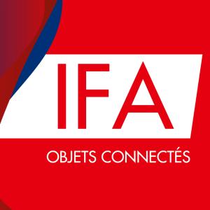 IFA 2016 : découvrez les montres connectées et autres drones du salon