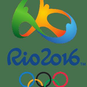 Google veut devenir votre guide pour les Jeux Olympiques de Rio