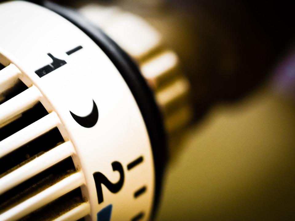 Un thermostat connecté piraté : quand Mr Robot débarque dans la réalité