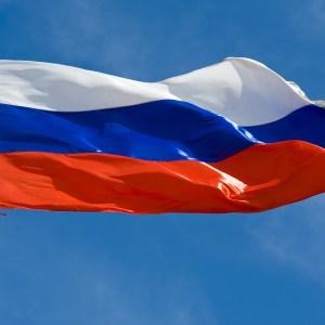 En Russie, Google condamné à 6 millions d'euros d'amende pour abus de position dominante