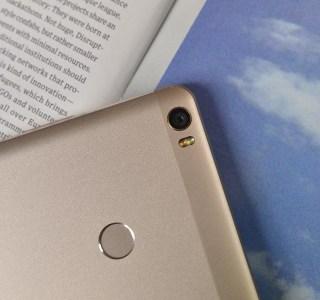 Pinecode : La première puce maison de Xiaomi aperçue dans les benchmarks ?
